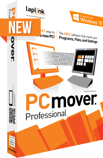 PCmover-Professional-Left-New