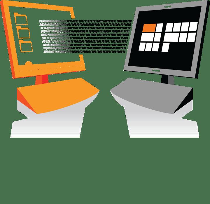 PCmoverGraphic_RGB_wReflection
