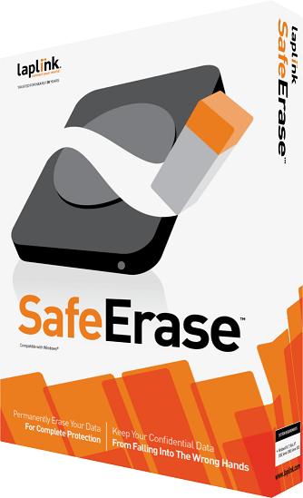 SafeErase Right