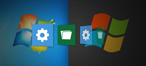 Windows-7-to-Windows-8-Settings-Files-Migration-2