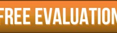 free evaluation pcmover enterprise