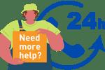 Need more help (1)
