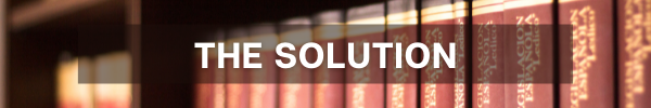 The solution_law theme